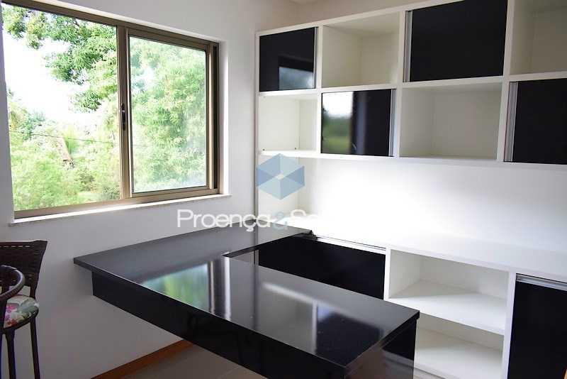 Image0026 - Apartamento Para Venda ou Aluguel - Camaçari - BA - Alphaville Litoral Norte - PSAP30011 - 15