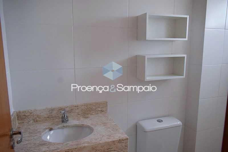 Image0028 - Apartamento 3 quartos para venda e aluguel Camaçari,BA - R$ 400.000 - PSAP30011 - 16
