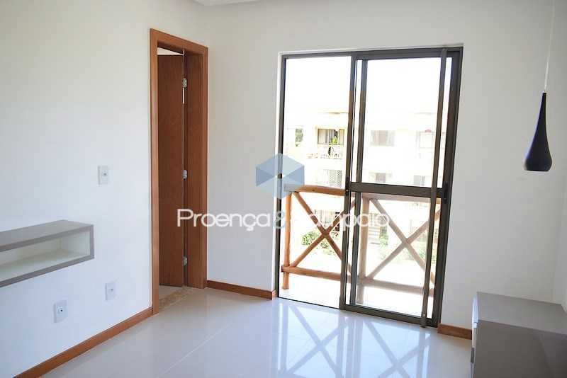 Image0030 - Apartamento 3 quartos para venda e aluguel Camaçari,BA - R$ 400.000 - PSAP30011 - 17