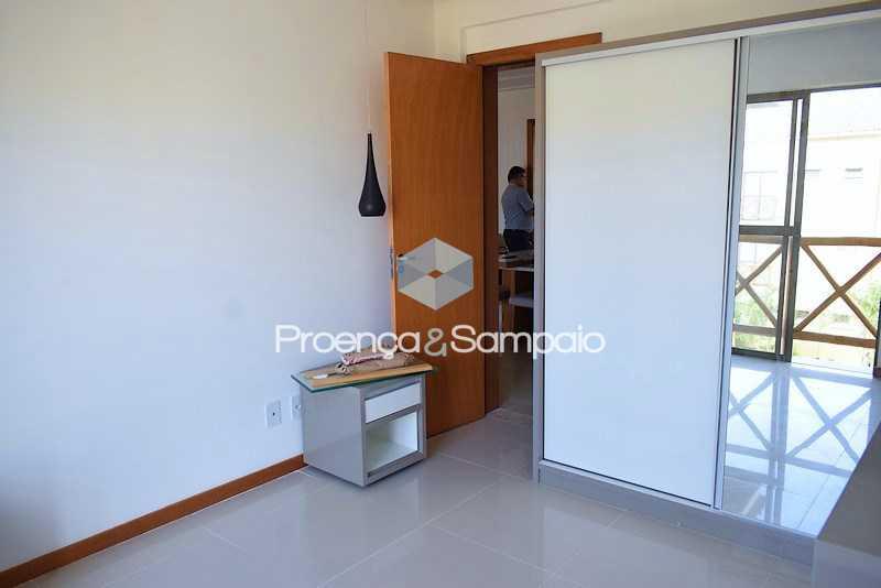 Image0031 - Apartamento Para Venda ou Aluguel - Camaçari - BA - Alphaville Litoral Norte - PSAP30011 - 18