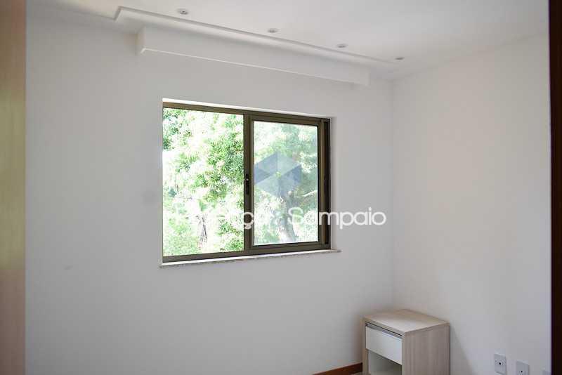 Image0034 - Apartamento 3 quartos para venda e aluguel Camaçari,BA - R$ 400.000 - PSAP30011 - 19