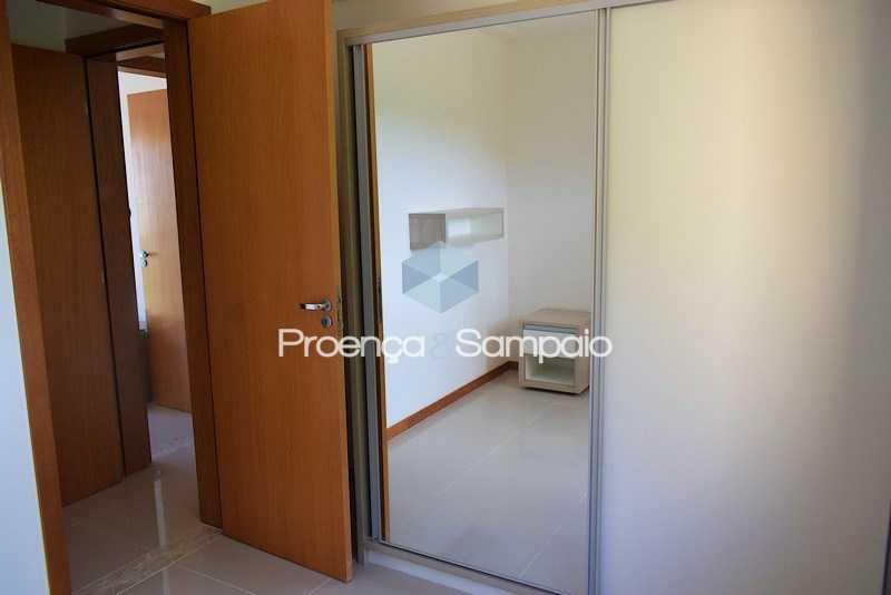 Image0035 - Apartamento Para Venda ou Aluguel - Camaçari - BA - Alphaville Litoral Norte - PSAP30011 - 20