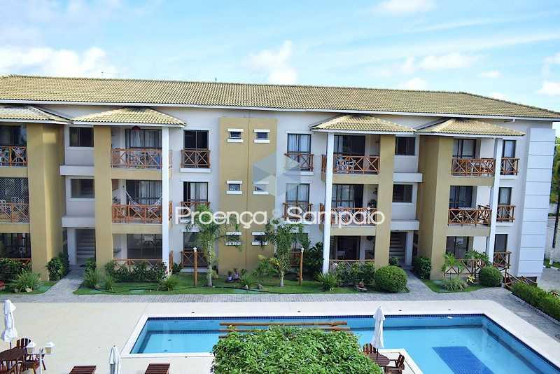Image0013 - Apartamento 3 quartos para venda e aluguel Camaçari,BA - R$ 400.000 - PSAP30011 - 21