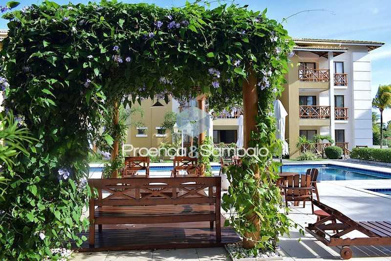 Image0053 - Apartamento Para Venda ou Aluguel - Camaçari - BA - Alphaville Litoral Norte - PSAP30011 - 22