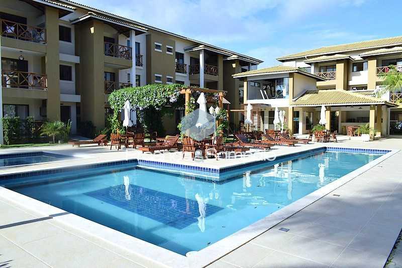 Image0062 - Apartamento 3 quartos para venda e aluguel Camaçari,BA - R$ 400.000 - PSAP30011 - 26