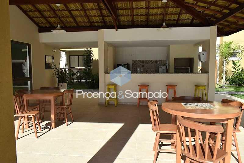 Image0065 - Apartamento Para Venda ou Aluguel - Camaçari - BA - Alphaville Litoral Norte - PSAP30011 - 24