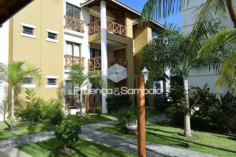 Image0066 - Apartamento 3 quartos para venda e aluguel Camaçari,BA - R$ 400.000 - PSAP30011 - 27