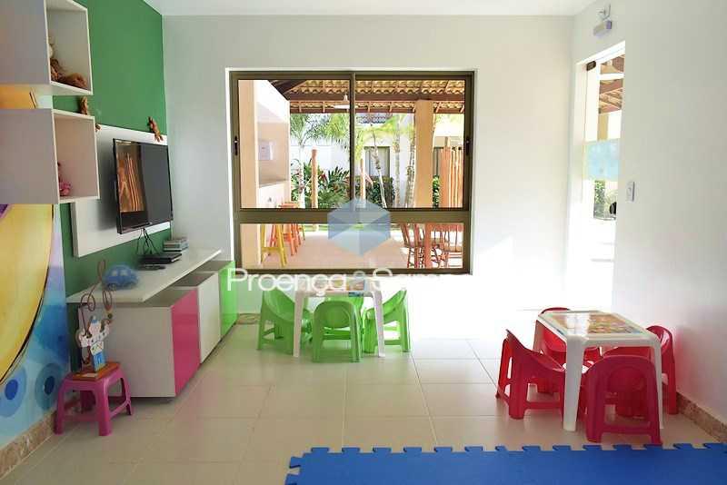 Image0070 - Apartamento Para Venda ou Aluguel - Camaçari - BA - Alphaville Litoral Norte - PSAP30011 - 28