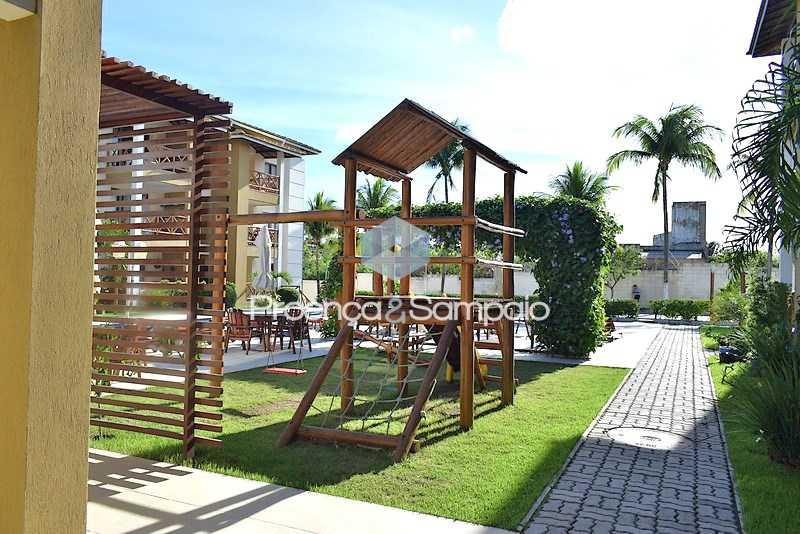 Image0072 - Apartamento 3 quartos para venda e aluguel Camaçari,BA - R$ 400.000 - PSAP30011 - 29