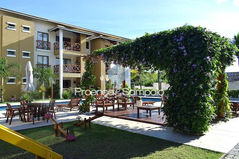Image0073 - Apartamento Para Venda ou Aluguel - Camaçari - BA - Alphaville Litoral Norte - PSAP30011 - 30