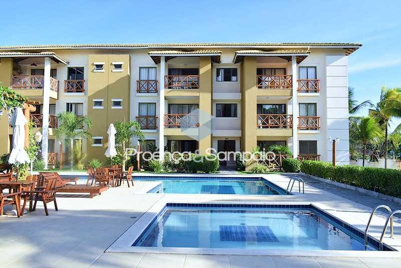 Image0075 - Apartamento Para Venda ou Aluguel - Camaçari - BA - Alphaville Litoral Norte - PSAP30011 - 1