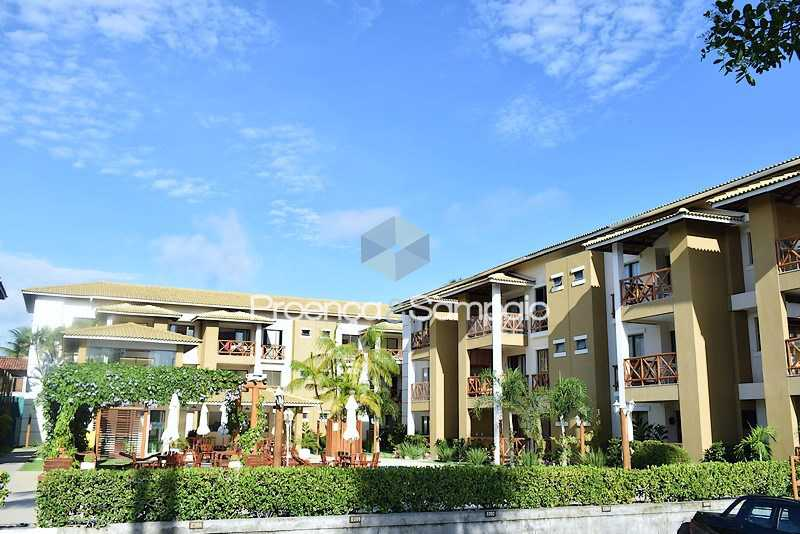 Image0078 - Apartamento Para Venda ou Aluguel - Camaçari - BA - Alphaville Litoral Norte - PSAP30011 - 31