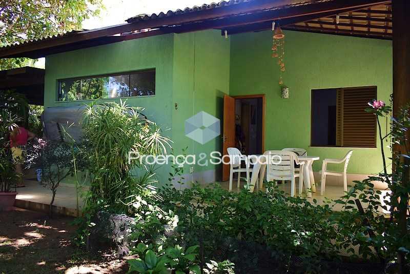 Image0014 - Casa em Condomínio 4 quartos para alugar Camaçari,BA - R$ 3.824 - PSCN40130 - 6