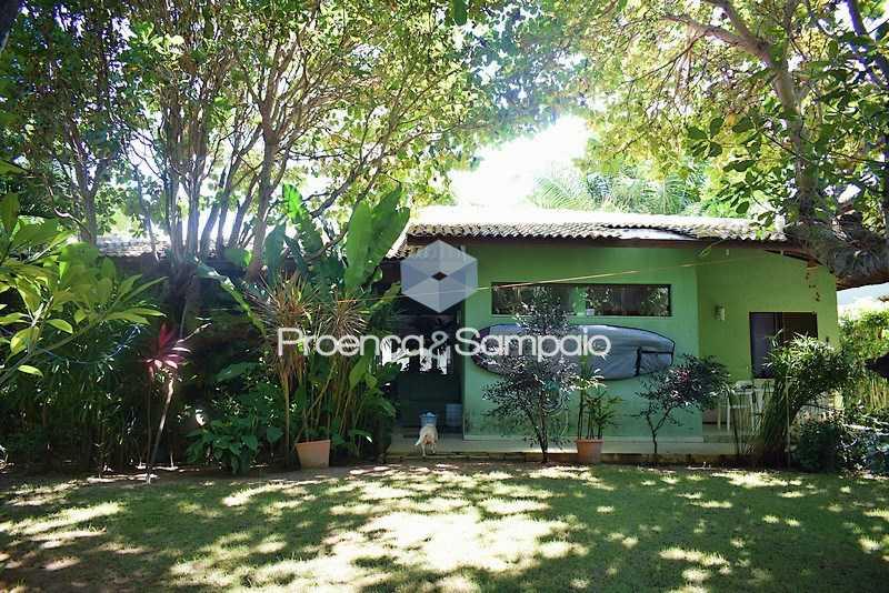 Image0016 - Casa em Condomínio 4 quartos para alugar Camaçari,BA - R$ 3.824 - PSCN40130 - 4