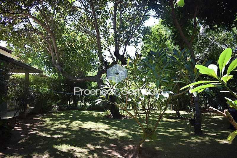 Image0025 - Casa em Condomínio 4 quartos para alugar Camaçari,BA - R$ 3.824 - PSCN40130 - 9