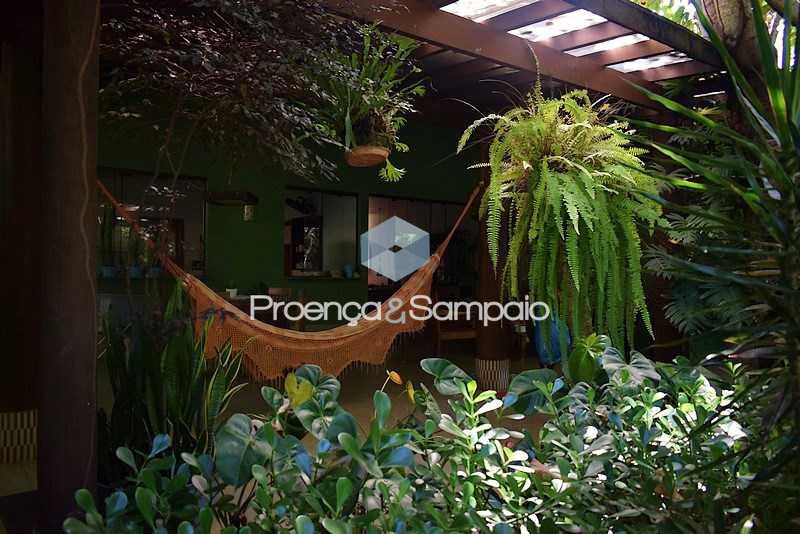 Image0027 - Casa em Condomínio 4 quartos para alugar Camaçari,BA - R$ 3.824 - PSCN40130 - 7