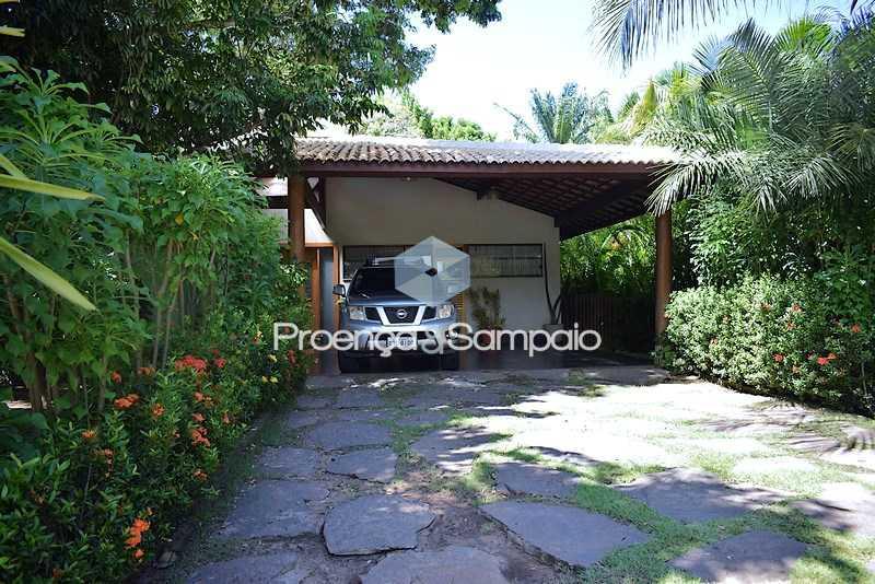 Image0171 - Casa em Condomínio 4 quartos para alugar Camaçari,BA - R$ 3.824 - PSCN40130 - 3