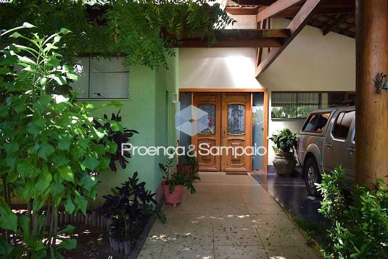 Image0175 - Casa em Condomínio 4 quartos para alugar Camaçari,BA - R$ 3.824 - PSCN40130 - 1