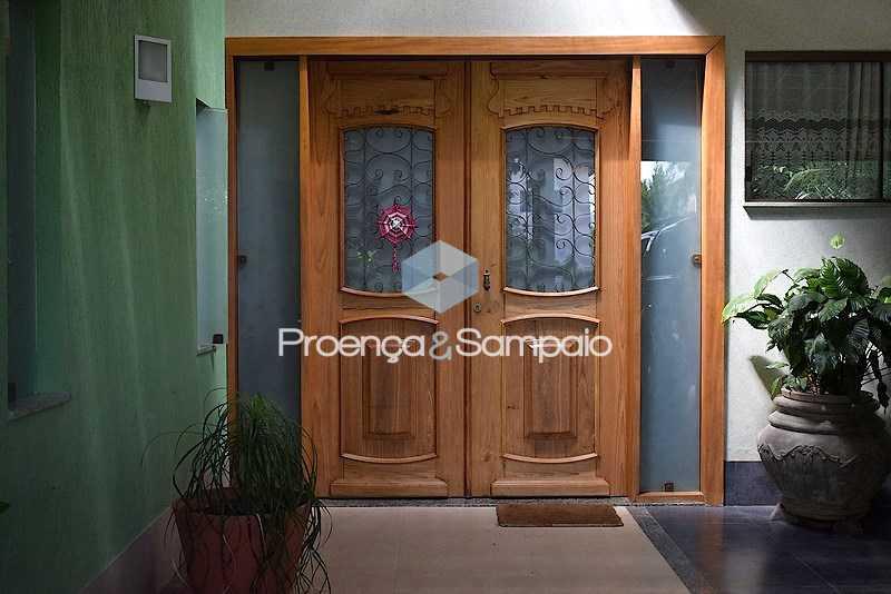 Image0179 - Casa em Condomínio 4 quartos para alugar Camaçari,BA - R$ 3.824 - PSCN40130 - 11