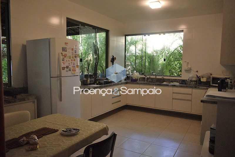 Image0186 - Casa em Condomínio 4 quartos para alugar Camaçari,BA - R$ 3.824 - PSCN40130 - 15