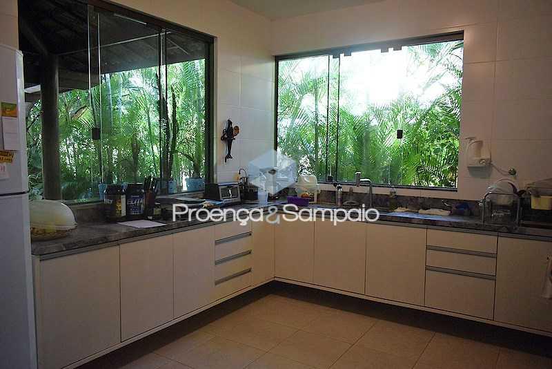 Image0190 - Casa em Condomínio 4 quartos para alugar Camaçari,BA - R$ 3.824 - PSCN40130 - 16