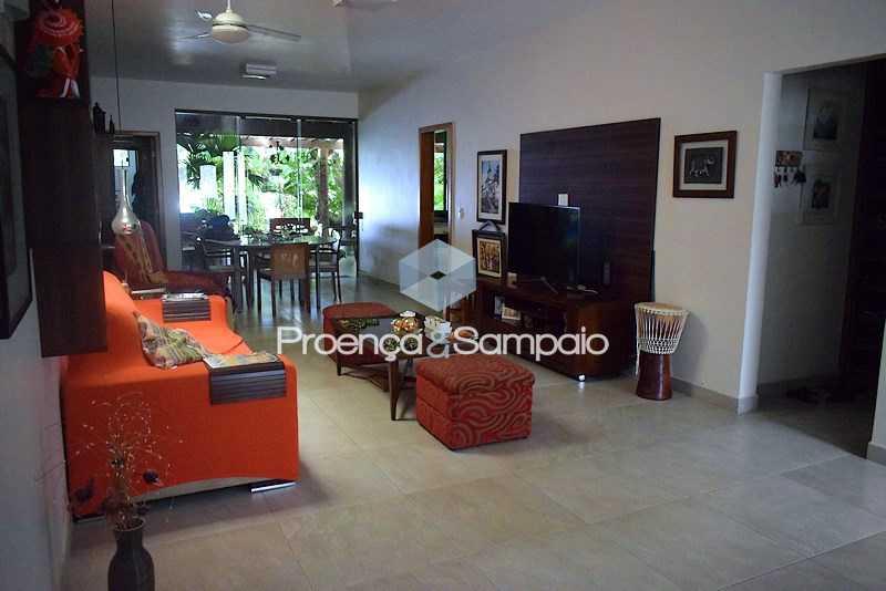 Image0198 - Casa em Condomínio 4 quartos para alugar Camaçari,BA - R$ 3.824 - PSCN40130 - 12