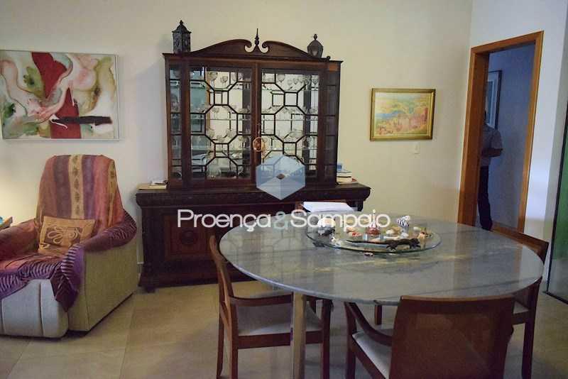 Image0205 - Casa em Condomínio 4 quartos para alugar Camaçari,BA - R$ 3.824 - PSCN40130 - 14