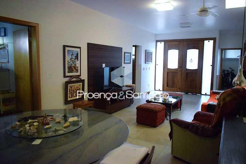 Image0209 - Casa em Condomínio 4 quartos para alugar Camaçari,BA - R$ 3.824 - PSCN40130 - 13