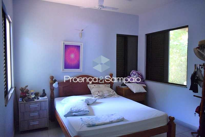 Image0001 - Casa em Condomínio 4 quartos para alugar Camaçari,BA - R$ 3.824 - PSCN40130 - 22