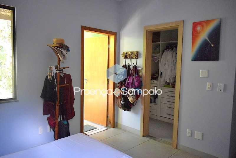 Image0003 - Casa em Condomínio 4 quartos para alugar Camaçari,BA - R$ 3.824 - PSCN40130 - 23