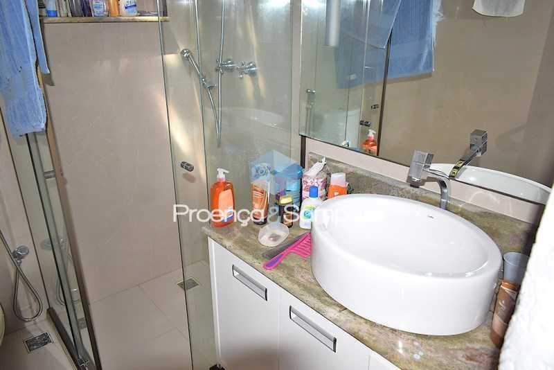 Image0007 - Casa em Condomínio 4 quartos para alugar Camaçari,BA - R$ 3.824 - PSCN40130 - 20