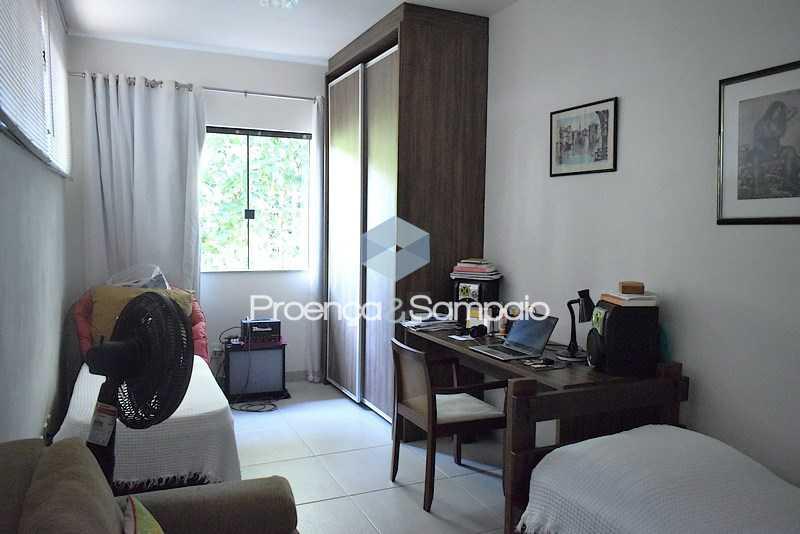 Image0214 - Casa em Condomínio 4 quartos para alugar Camaçari,BA - R$ 3.824 - PSCN40130 - 17