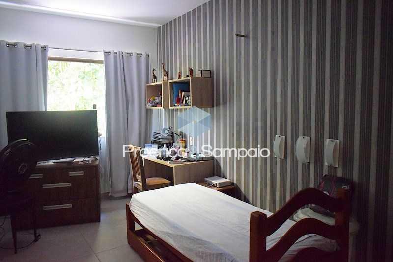 Image0216 - Casa em Condomínio 4 quartos para alugar Camaçari,BA - R$ 3.824 - PSCN40130 - 18