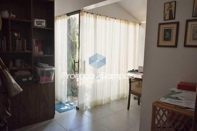 Image0221 - Casa em Condomínio 4 quartos para alugar Camaçari,BA - R$ 3.824 - PSCN40130 - 21