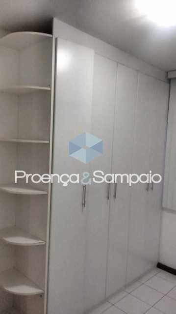 Image0002 - Apartamento À Venda - Lauro de Freitas - BA - Estrada do Coco - PSAP20017 - 8