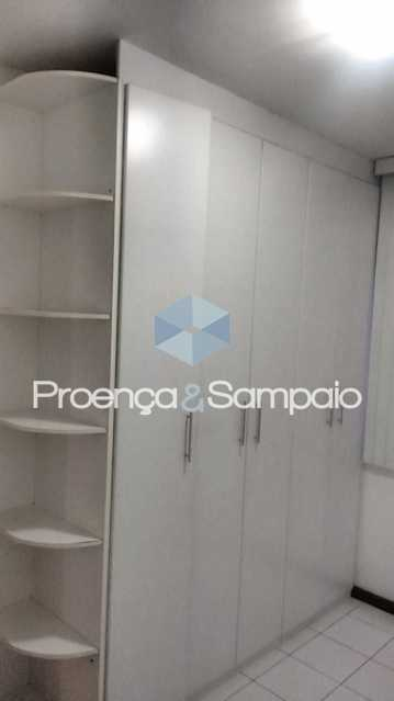Image0002 - Apartamento Para Venda ou Aluguel - Lauro de Freitas - BA - Estrada do Coco - PSAP20017 - 8