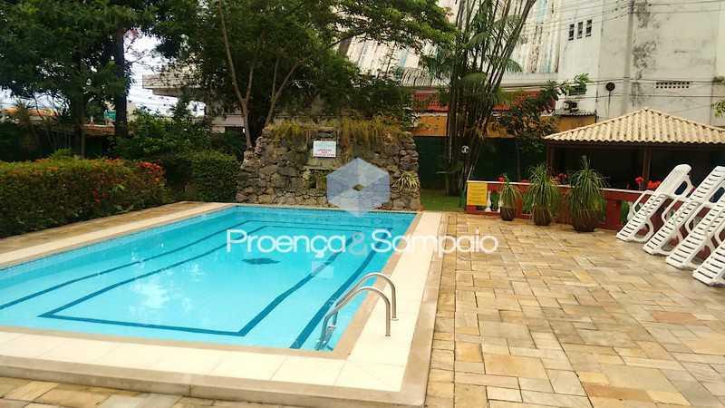 Image0003 - Apartamento Para Venda ou Aluguel - Lauro de Freitas - BA - Estrada do Coco - PSAP20017 - 6