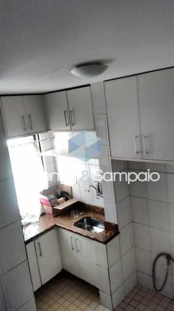 Image0004 - Apartamento À Venda - Lauro de Freitas - BA - Estrada do Coco - PSAP20017 - 9