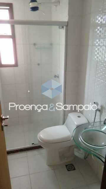 Image0007 - Apartamento Para Venda ou Aluguel - Lauro de Freitas - BA - Estrada do Coco - PSAP20017 - 10