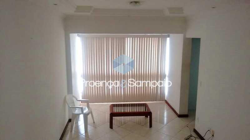Image0011 - Apartamento Para Venda ou Aluguel - Lauro de Freitas - BA - Estrada do Coco - PSAP20017 - 11