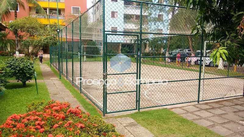 Image0012 - Apartamento Para Venda ou Aluguel - Lauro de Freitas - BA - Estrada do Coco - PSAP20017 - 5