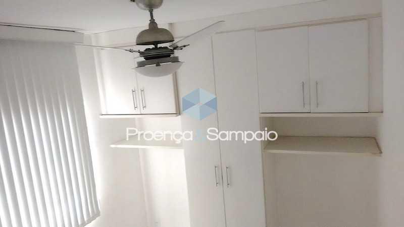 Image0014 - Apartamento À Venda - Lauro de Freitas - BA - Estrada do Coco - PSAP20017 - 12