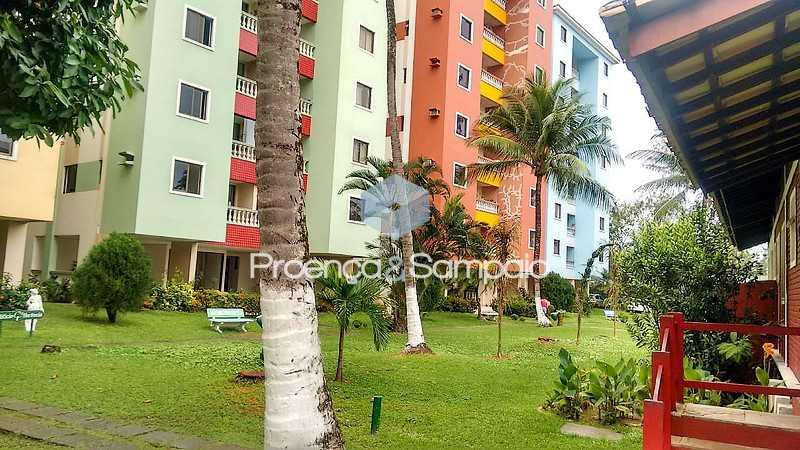 Image0016 - Apartamento Para Venda ou Aluguel - Lauro de Freitas - BA - Estrada do Coco - PSAP20017 - 1