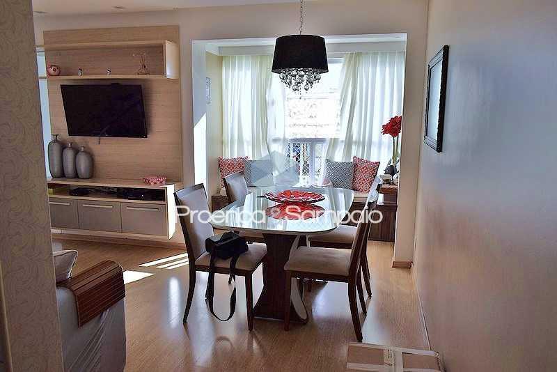 Image0001 - Apartamento À Venda - Lauro de Freitas - BA - Buraquinho - PSAP30013 - 4