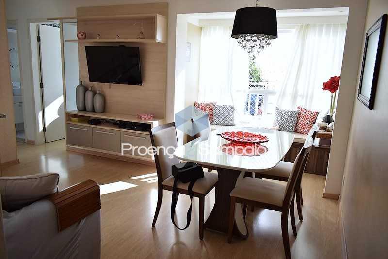 Image0004 - Apartamento À Venda - Lauro de Freitas - BA - Buraquinho - PSAP30013 - 3