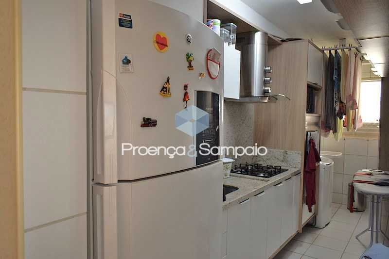 Image0006 - Apartamento À Venda - Lauro de Freitas - BA - Buraquinho - PSAP30013 - 9