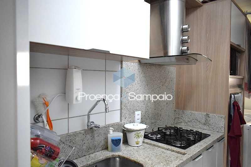 Image0012 - Apartamento À Venda - Lauro de Freitas - BA - Buraquinho - PSAP30013 - 10