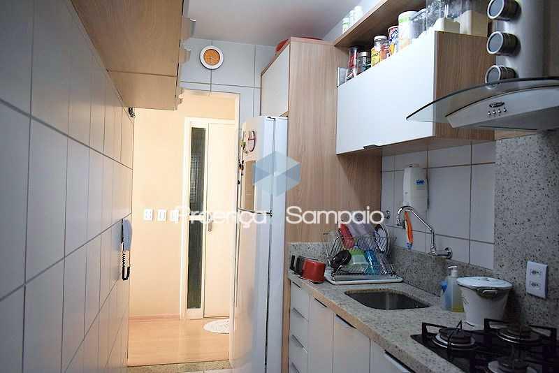 Image0015 - Apartamento À Venda - Lauro de Freitas - BA - Buraquinho - PSAP30013 - 11
