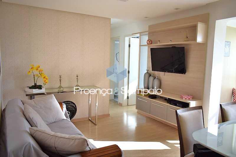Image0017 - Apartamento À Venda - Lauro de Freitas - BA - Buraquinho - PSAP30013 - 8