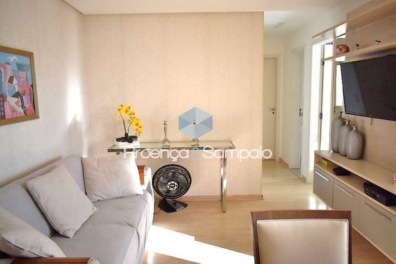 Image0019 - Apartamento À Venda - Lauro de Freitas - BA - Buraquinho - PSAP30013 - 7
